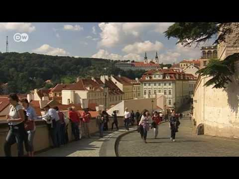 Europe, What's Next? - Through the Czech Republic | In Focus