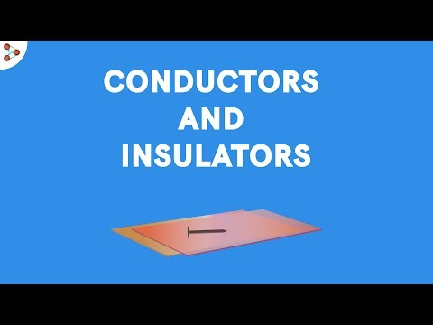 what-are-conductors-and-insulators?-|-don't-memorise
