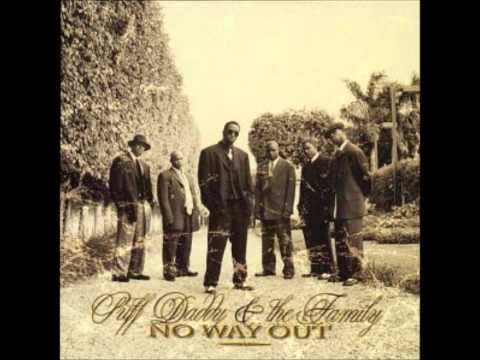 Puff Daddy-Victory ft. Notorious B.I.G & Busta Rhymes HD