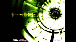 Джаз Модерн - Танец души DnB artur_jans(Russian Drum and Bass., 2011-02-11T21:25:27.000Z)