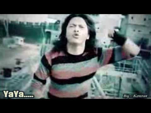 GIGI Band Indonesia - Ya Ya Ya [ Best Quality ]