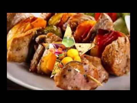 Indian Food Hudson Ma