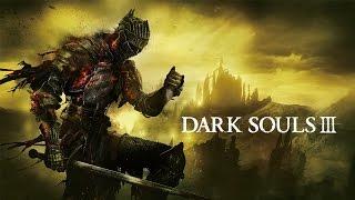 DARK SOULS 3 | #001 -  Der erste Boss! | Let's Play Dark Souls 3 (Deutsch/German)