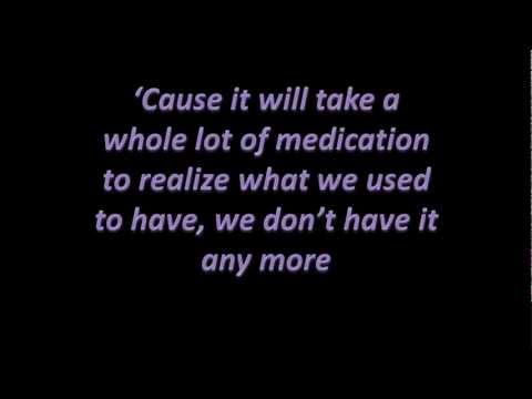 It Will Rain - Bruno Mars (cover by Boyce Avenue)