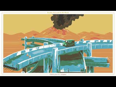 Paulie Garand & DJ Wich - Forma (feat. Pil C & Rytmus)