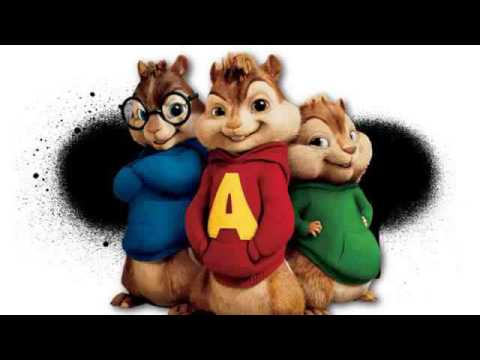 Iski Uski    2 States    Chipmunk Version
