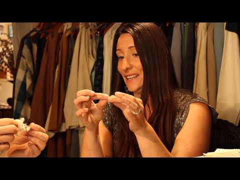 The Truth About Bamboo and Viscose Hemp Clothing