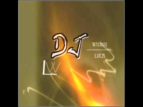 DJ waliiidou & DJ luca Class - Legal 2010 .wmv