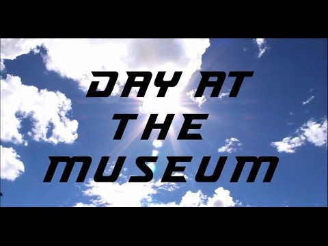 Day At The National Museum (Namibia) Namibian War History
