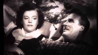 Teuvo Tulio: Rikollinen nainen (1952)