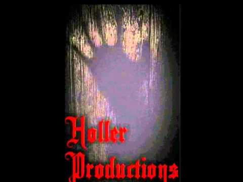 Holler Productions