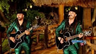 Grupo Gerencia - El Guitarron (En Vivo 2016)