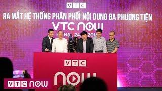 Thưởng thức kho nội dung đa dạng trên VTC Now | VTC1