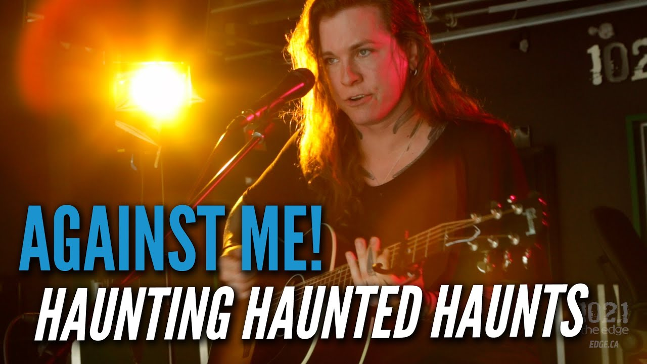 against-me-haunting-haunted-haunts-live-at-the-edge-1021-the-edge
