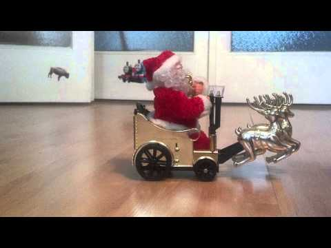 Santa Claus2 for kids,baby.teaching kids(圣诞老人,聖誕老人,산타 클로스,Julemanden,joulupukki,Père Noël,ซานตาคลอส)
