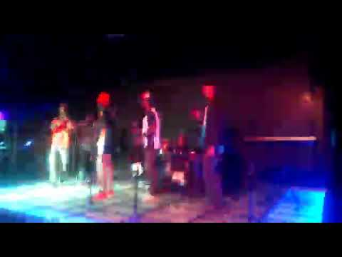 Meri Goroka Live at Club Illusion (2018) Bata Monox feat Slim Gidix Mp3