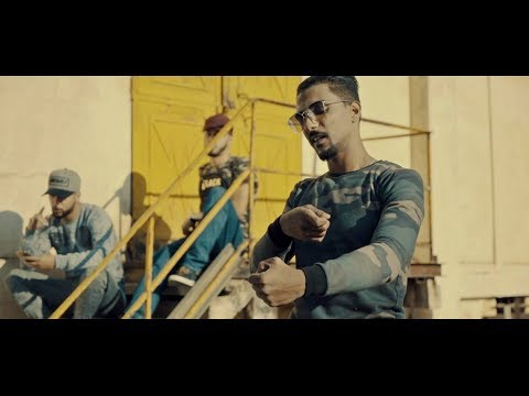 Tudir -( Remix Rockstar - post malone )  SORRY (EXCLUSIVE Music Video) | ( النسخة المغربية )