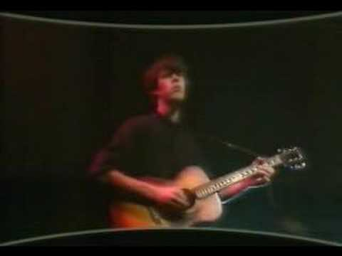 The La's - Night Network - Son of a Gun - There She Goes