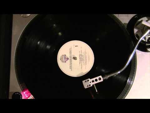 Black Sabbath - E5150/The Mob Rules (Vinyl Cut)