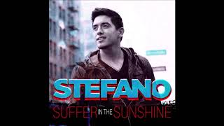 [pop/dance pop/funk/rnb/r&b/electronic/soul/slowjam] here is singer/songwriter stefano langone (stefano) with his proposed first album from hollywood records...