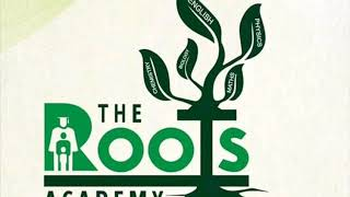 The Annual Function Of The Roots Academy (Official Promo)