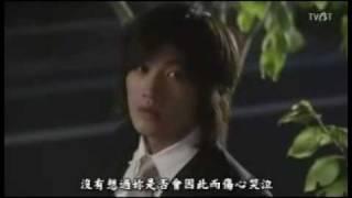 kelly用自己喜歡滴戲劇來剪輯^^!