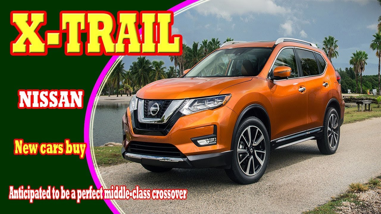 2019 nissan x trail all new nissan x trail 2019 nissan x trail 2019 india new cars buy. Black Bedroom Furniture Sets. Home Design Ideas
