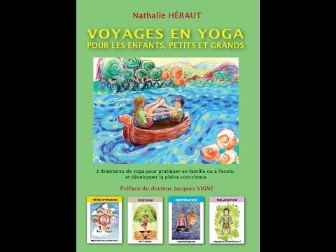 presentation-du-livre-de-yoga-enfant
