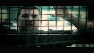 Teledysk: Rabunek Sumienia -  Zapiski Doznań   (OFFICIAL VIDEO)   Prod.LaZZy L