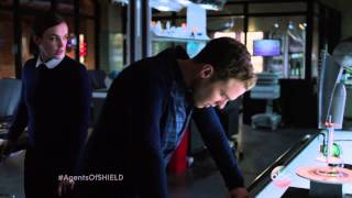 """Marvel's Agents of S.H.I.E.L.D."" - Season 2 Teaser"