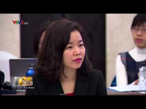 Human Right Treaty Reporting Workshop | VTV News 21/11/2017