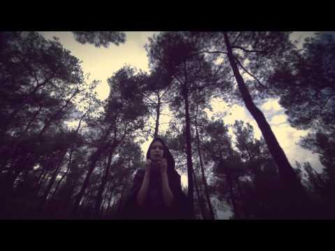 M.A.t.E. - RedruM (Official video)