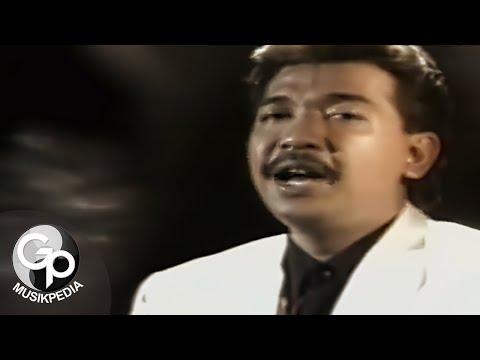 Imam S Arifin Senandung Rembulan Official Music Video