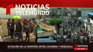 en-vivo-situacin-en-la-frontera-entre-colombia-y-venezuela