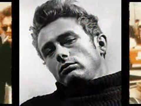 James Dean - Fast Cars And Freedom