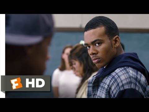 Freedom Writers - Trailer clip