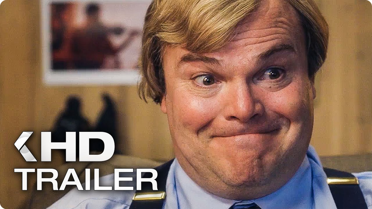 THE POLKA KING Trailer (2018) Netflix