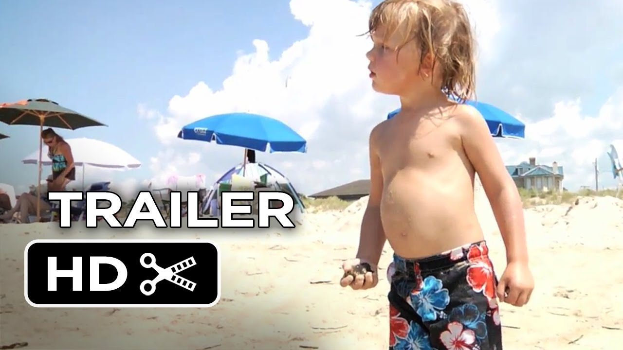 Download Unacceptable Levels Official Trailer 1 (2014) - Documentary HD