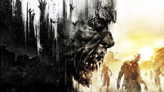 Dying Light: Jumping Through Windows and Setting Things on Fire! - IGN Plays