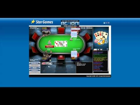 Dzienniki Pokerowe - Wpis 10 - Poker Za Darmo