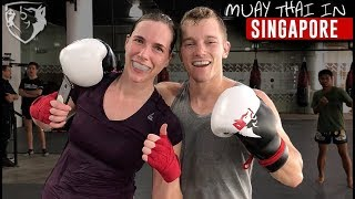 One of fightTIPS's most recent videos: