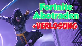 Fortnite Abotraden / Raffle * Free Weapons!!! RoadTo700