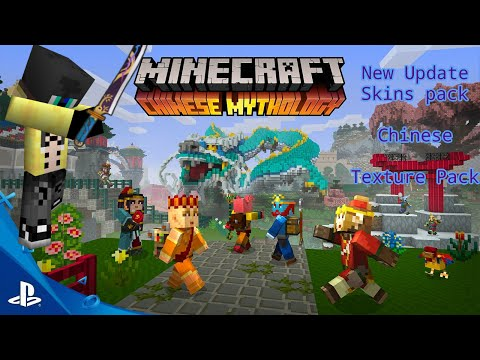 minecraft-new-chinese-texture-pack-with-skins-update
