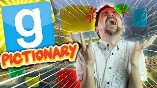 CIVILIZATION | Gmod Pictionary