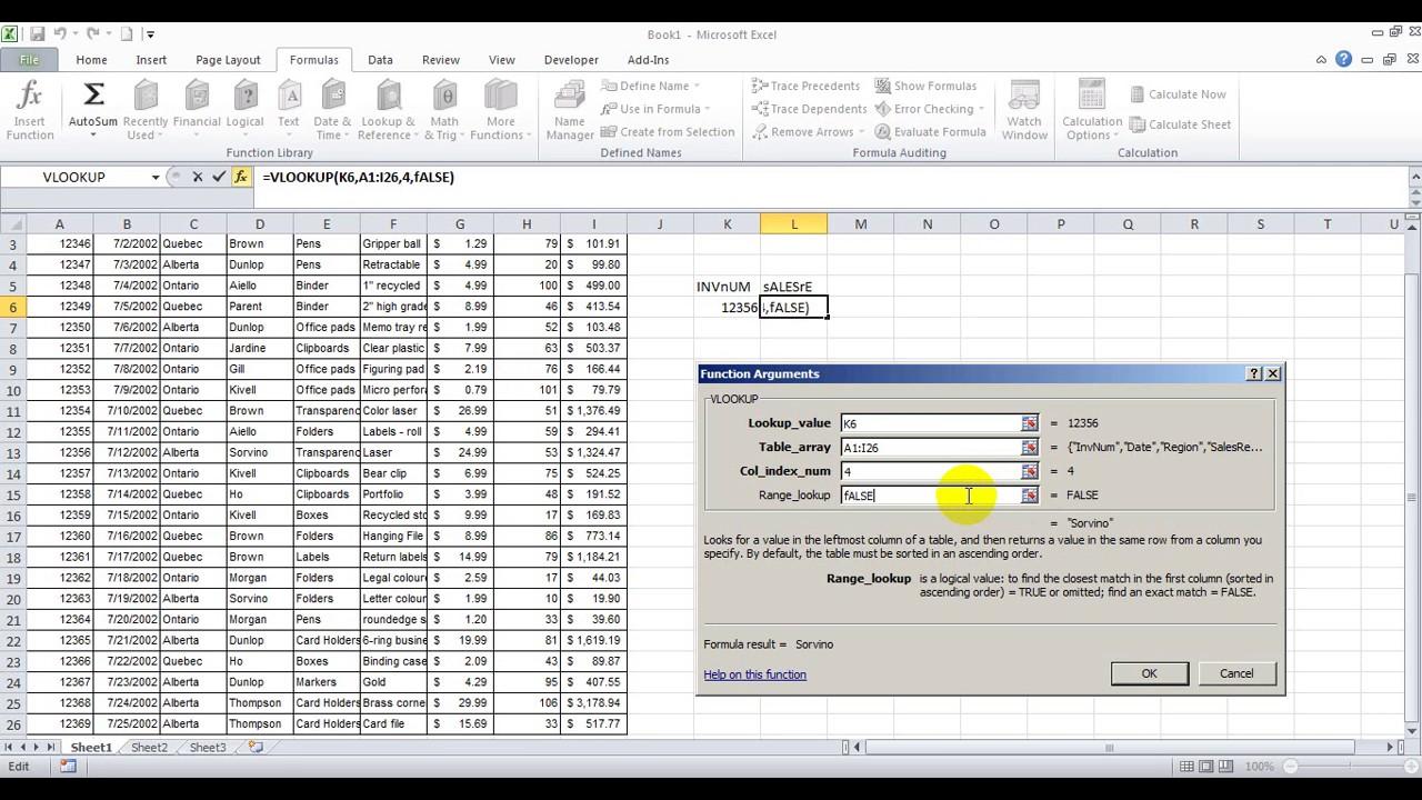excel macro tutorial in tamil pdf