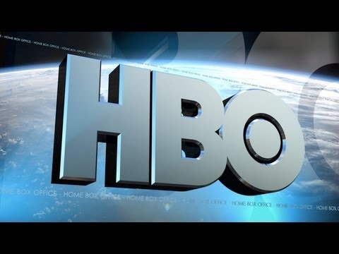 Why HBO Stays Off Netflix