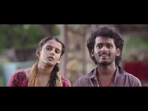 Konjam Konjam - Official Trailer | Gokul, Neenu | Vallavan | Udaysankaran