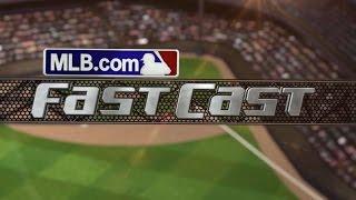 3/21/17 MLB.com FastCast: USA reaches Classic final