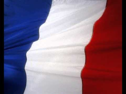 La Marseillaise: Anthem of the French Republic