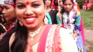 Onek Sadhonar Pore| Arifin Shuvoo | Jolly | Nancy | Imran | Savvy | Niyoti Bengali Movie 2016